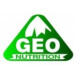 Geo Nutriton