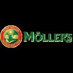 Moller`s