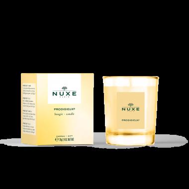 Nuxe Huile Prodigieuse Blue Мултифункционално сухо масло 100мл