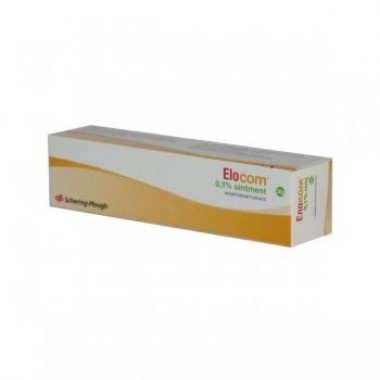Лекарства-китайско лекарство за кожни проблеми псориазис атопичен дерматит