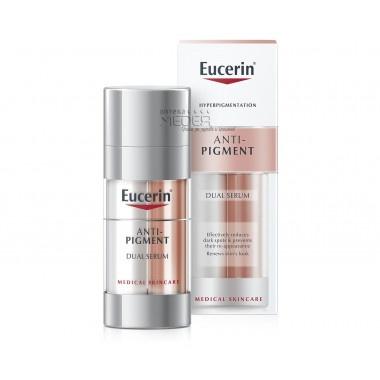 Eucerin Anti-Pigment Серум с двойно действие 30мл