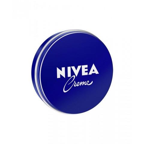 НИВЕА | NIVEA КРЕМ 30МЛ