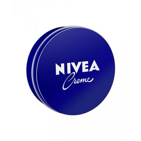 НИВЕА | NIVEA КРЕМ 150МЛ