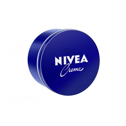 НИВЕА | NIVEA КРЕМ 250МЛ