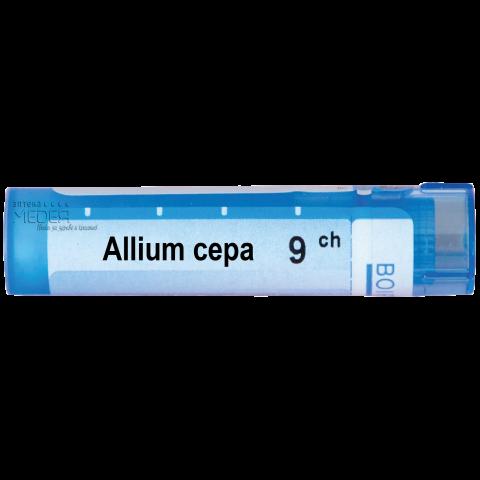 Алиум Цепа (Allium Cepa) 9СН, Boiron