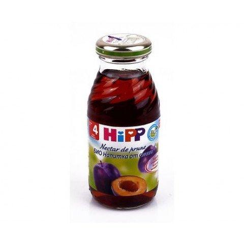HIPP СОК СЛИВИ 200МЛ