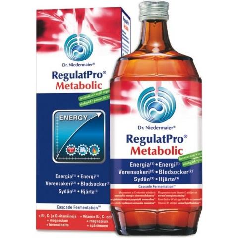 Регулатпро Метаболик, 350мл
