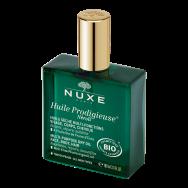 Nuxe Huile Prodigieuse Neroli мултифункционално сухо масло с нероли 100мл.