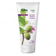 Bilka Hair Care Подхранваща маска за коса 200 мл