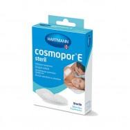 Cosmopor E стерилна абсорбираща превръзка 7,2см. x 5см. х 5 броя, Hartmann