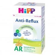 HiPP AR БИО Специализирана храна за кърмачета при повръщане и оригване 500гр