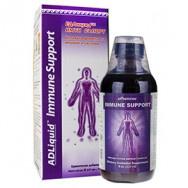 Ед Ликуид (Ad Liquid) за имунна система, 237мл