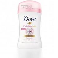 Dove Deo Invisible Care 100 Colours Дезодорант стик 40 мл