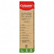 COLGATE ПАСТА ЗА ЗЪБИ SMILE FOR GOOD PROTECTION 75МЛ